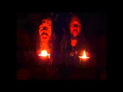 GRAND MAGUS - Hunting Across Europe Tour (OFFICIAL TRAILER)