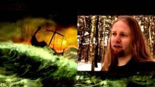 HEIDEVOLK - Uit oude grond Trailer (Official)