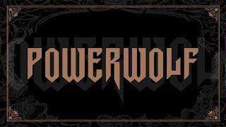 "Powerwolf ""Saturday Satan"" (OFFICIAL)"
