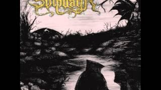 SVIPDAGR - Ego Sum Lux Mundi [2013]