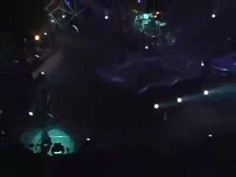 Metallica: Enter Sandman (MetOnTour - Charlotte, NC - 2004)