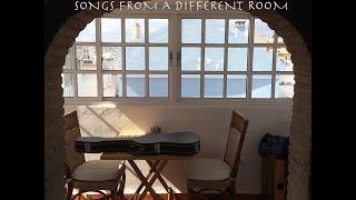 Lars Eric Mattsson - Temporary State of Confusion (Lyrics video)