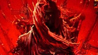 DYING FETUS - 'Reign Supreme' Album Teaser