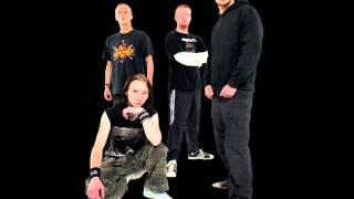 6 Degrees - Miscarriage Of Justice [Denmark]