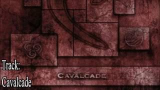 CATAMENIA - Cavalcade Full Album