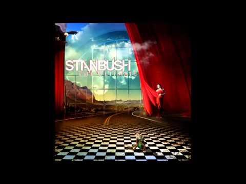 Stan Bush - Something To Believe