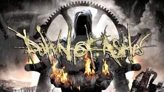 """Dawn of Ashes """"Conjuration of the Maskim's Black Blood"""" (OFFICIAL)"""