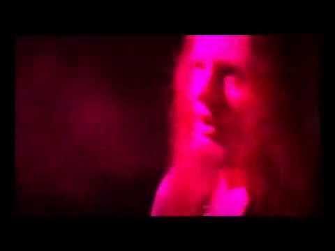 BELPHEGOR - Bondage Goat Zombie (OFFICIAL VIDEO)