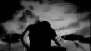"""As I Lay Dying """"The Darkest Nights"""" (OFFICIAL VIDEO)"""