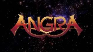 "Angra - The new album ""ØMNI"" - OUT NOW"