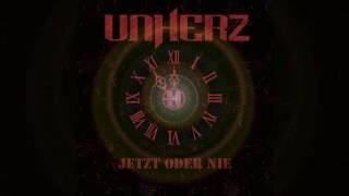 UNHERZ - Jetzt Oder Nie Full Album