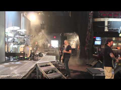 SYLOSIS - Tour 2012: Trailer II (OFFICIAL TRAILER)