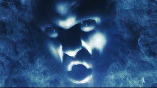 FROZEN DAWN - Banished, The Everlasting Confinement (2014) [Official Video]
