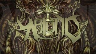 "Abiotic ""To Burgeon and Languish"" (OFFICIAL)"
