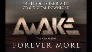 Awake - Forever More album teaser