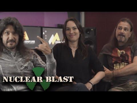 """ALMANAC – The Making-Of """"TSAR"""" Episode #3 (OFFICIAL)"""