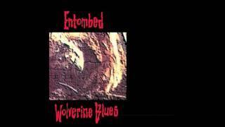Entombed - Hollowman (Full Dynamic Range Edition)
