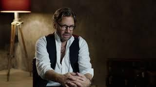 "Al Di Meola - Track-by-Track Interview ""Insieme"" - New album ""OPUS"" out now!"