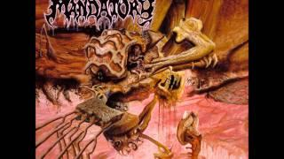 MANDATORY - Evocation of the Dead [2010]