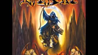 MASACRE - Battlefields [2005]
