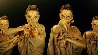 "Lisa Stansfield ""Billionaire"" Official Music Video from the new album ""Deeper"""