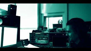 "Luca Turilli's RHAPSODY - ""Higher And Higher"" (PROMETHEUS…/OFFICIAL STUDIO TRAILER)"