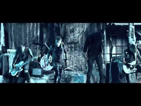 TO THE RATS AND WOLVES - Blackout (OFFICIAL VIDEO)