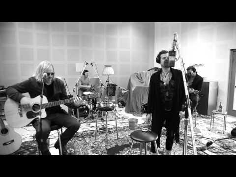 Rival Sons - Long As I Can See The Light (Live At Juke Joint Studio)