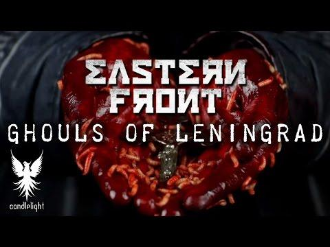 EASTERN FRONT -