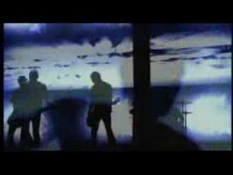 TIAMAT - Vote For Love (OFFICIAL VIDEO)