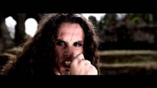 SILENT OPERA Dawn Of The Fool Videoclip (Progressive/Melodic Metal)
