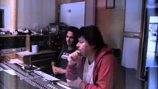 Timo Tolkki's Avalon - A World Without Us (The Studio Sessions - Official)