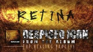 DESPISED ICON - Retina (ALBUM TRACK)