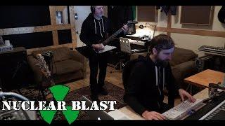 """DESPISED ICON - The band talks about the recording process for """"BEAST"""" (OFFICIAL TRAILER)"""