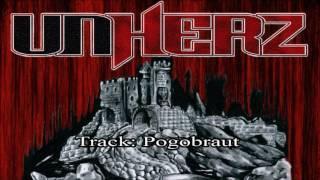 UNHERZ - Sturm Und Drang Full Album