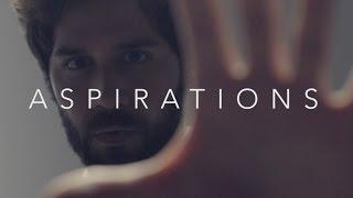 "Good Tiger ""Aspirations"" (OFFICIAL VIDEO)"