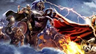 "Amon Amarth ""Deceiver of the Gods"" album preview"