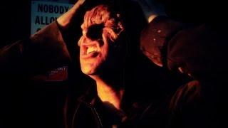 """Charred Walls of the Damned """"Zerospan"""" (OFFICIAL VIDEO)"""
