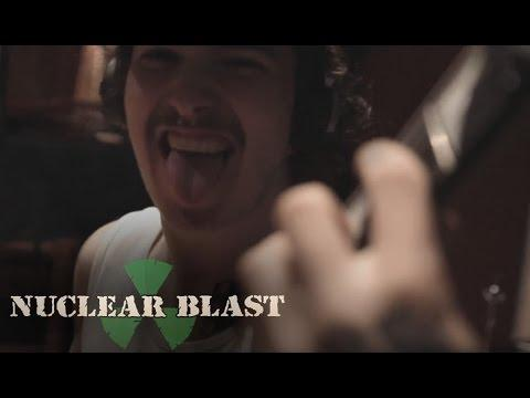 LOST SOCIETY – Braindead (OFFICIAL STUDIO TRAILER #3)