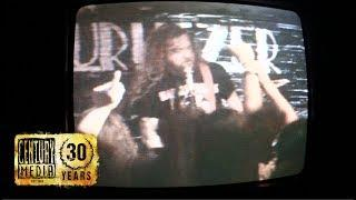 ANGELUS APATRIDA - Downfall Of The Nation (OFFICIAL VIDEO)