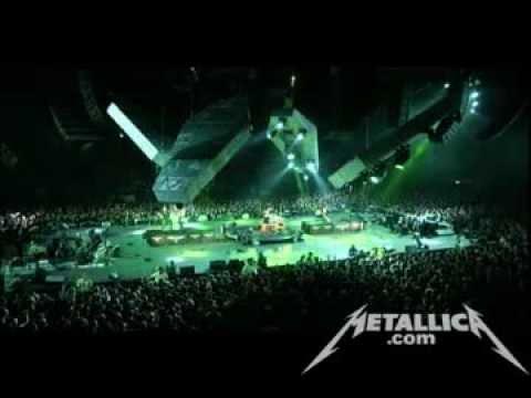 Metallica: Orion (MetOnTour - Auckland, New Zealand - 2010)