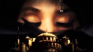 ORPHANED LAND - All Is One (OFFICIAL TEASER)