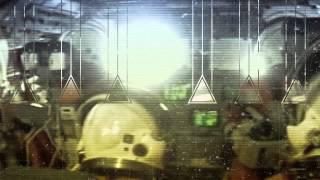 VATTNET VISKAR - Heirs (Album Track)