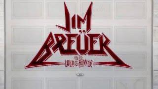 "Jim Breuer and the Loud & Rowdy ""Be a Dick 2Nite"" (OFFICIAL)"