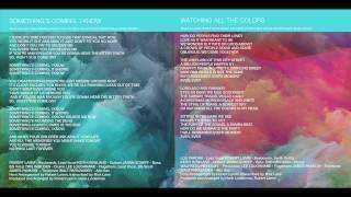 Chicago - Now EPK (Official / New Studio Album / 2014)