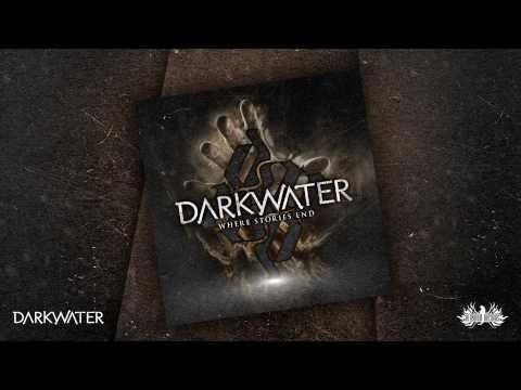 Darkwater -