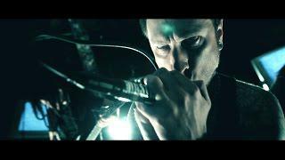 MASTIC SCUM - Controlled Collapse Videoclip