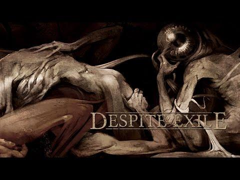 DESPITE EXILE - Act III: Transcendental Observer (full Track Teaser)