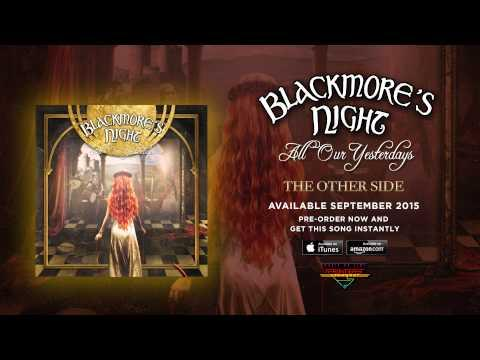 Blackmore's Night - The Other Side (Official Audio)