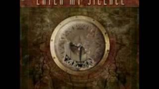 Enter My Silence - Thin Red Line